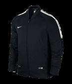 Bluza Nike Squad 15 645478-010