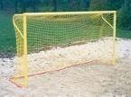 Bramka do piłki nożnej plażowej