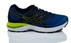 Buty do biegania Asics Gel Pulse 9 T7D3N 4390