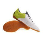 Buty halowe Adidas X 15.3 Court AF4816