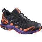 Buty trailowe Salomon XA PRO 3D GTX W LTD