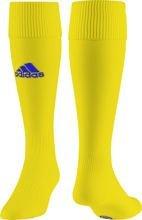 Getry piłkarskie Adidas Milano A97996