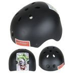 Kask Spokey JOKER