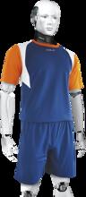 Komplet piłkarski Colo Master Junior