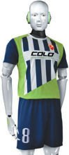 Komplet piłkarski Colo Winner P2