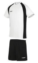 Komplet piłkarski Rhinos United 01
