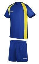 Komplet piłkarski Rhinos United 07
