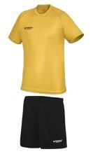 Komplet piłkarski Rhinos United 08