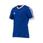 Koszulka piłkarska  Adidas Tabela 14 JR
