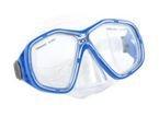 Maska do pływania/nurkowania Smj Sport M24 Senior