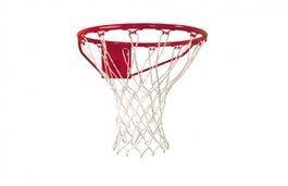 Obręcz do koszykówki Euro Goal Standard  261