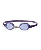 Okularki do pływania Speedo Jet Purple