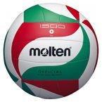 Piłka Molten V4M1500