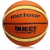 Piłka do koszykówki Meteor Inject 5