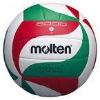 Piłka do siatkówki MOLTEN V5M2000