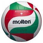 Piłka do siatkówki  MOLTEN V5M2500