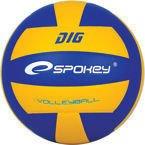 Piłka do siatkówki plażowej Spokey Dig