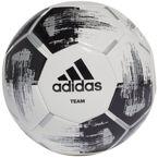 Piłka nożna Adidas Team Glider CZ2230