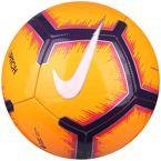 Piłka nożna Nike Premier League Pitch SC3597 845