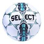 Piłka nożna Select Contra
