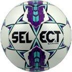 Piłka nożna Select Saphire
