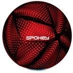 Piłka nożna Spokey Swift 920066