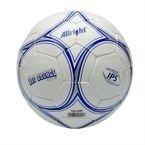 Piłka nożna halowa Allright ALPHA