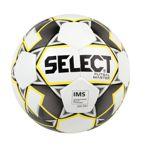 Piłka nożna halowa Select Futsal Master IMS 2018