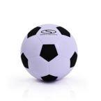 Piłka piankowa do piłki nożnej UM124-WK