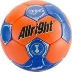 Piłka ręczna Allright Optima 2