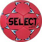 Piłka ręczna Select  Club Special 0 Mini