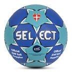 Piłka ręczna Select Mundo EHF