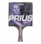 Rakietka Stiga Prius Cristal **