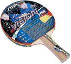 Rakietka do tenisa stołowego Stiga Vision MAX