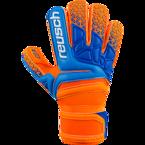 Rękawice Reusch Prisma Prime G3 Roll Finger 38 70 937 296