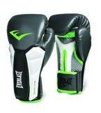 Rękawice bokserskie Everlast  Prime + gratis
