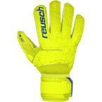 Rękawice bramkarskie Reusch Fit Control SG Extra
