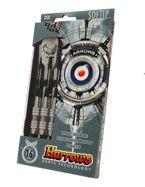 Rzutki Harrows Silver Arrows Softip gK2