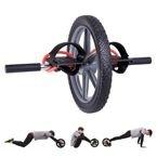 Wałek urządzenie do ćwiczeń fitness inSPORTline AB Roller AR1000