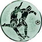 Wklejka na medal A2