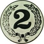 Wklejka na medal A37