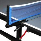 Wodoodporna siatka do tenisa stołowego inSPORTline