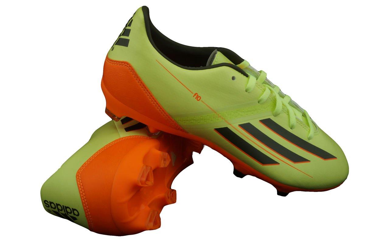 ce0c79d4d1176 Adidas F10 TRX FG D67010 Buty Piłkarskie | sklep SK-Sport. pl