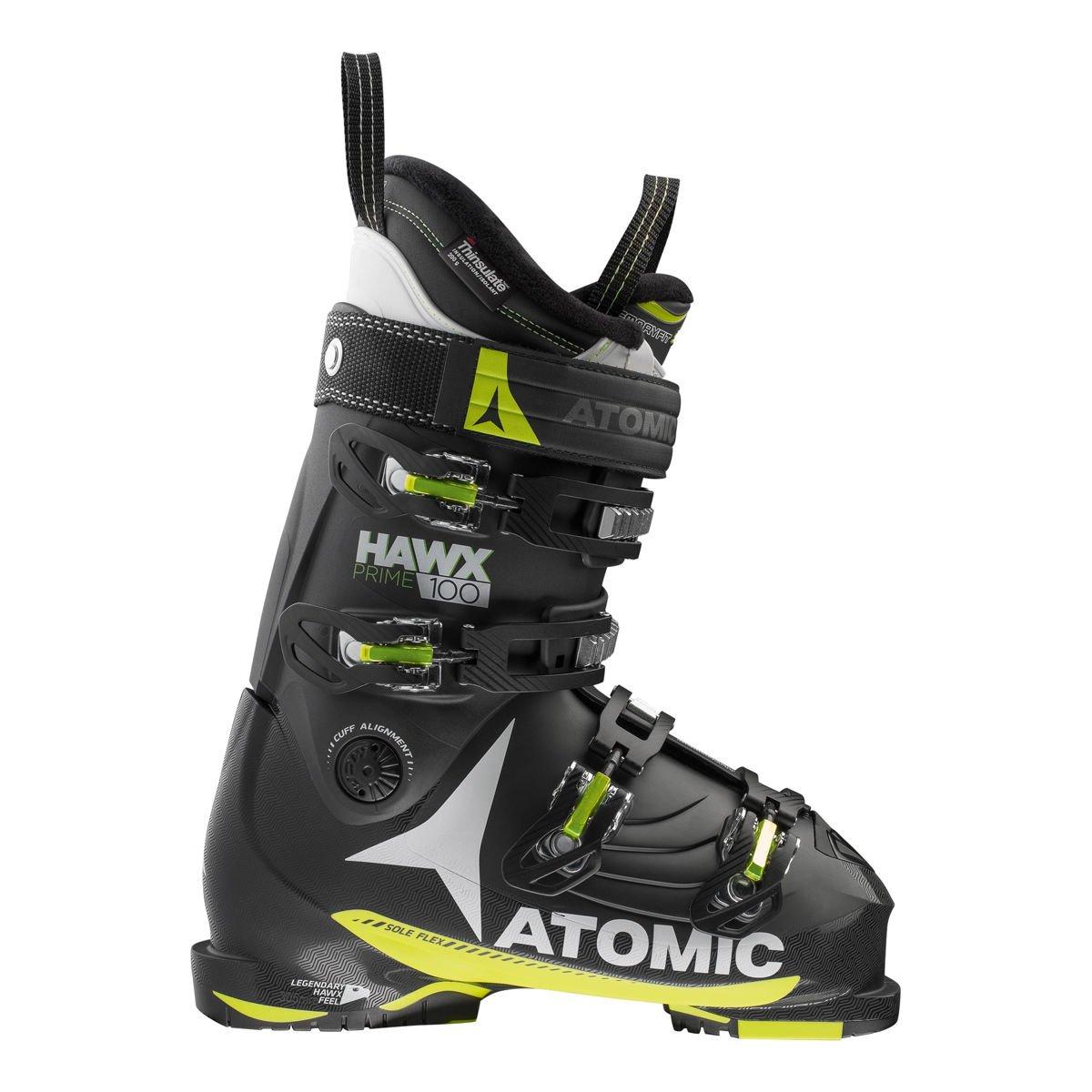 e2db103df Buty narciarskie Atomic Hawx Prime 100 | sklep SK-Sport. pl