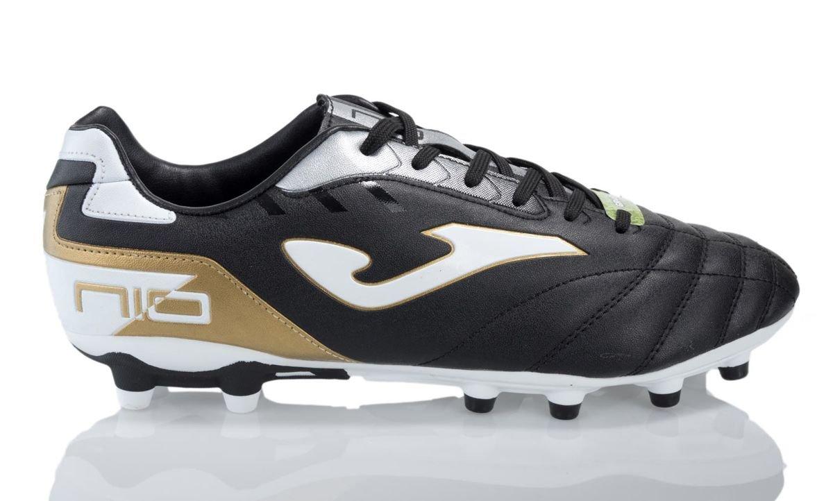 49fa3455dcfb9 Buty piłkarskie Joma Numero-10 FG 701 + getry gratis | sklep SK ...