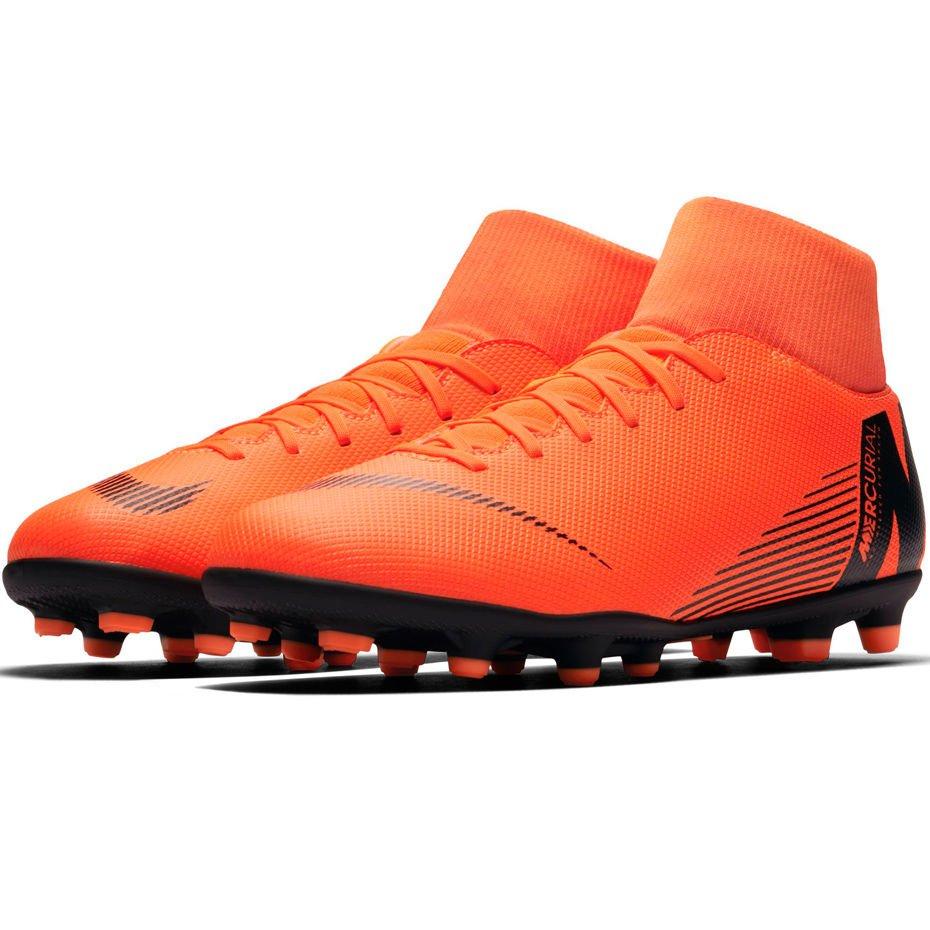 official photos ede05 851ee Buty piłkarskie Nike Mercurial Superfly 6 Club MG AH7363 810 | sklep ...