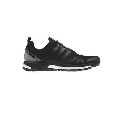 Buty Adidas Terrex Agravic BB0960