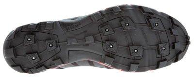 Buty biegowe Inov-8 OROC 280