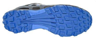 Buty biegowe Inov-8 Roclite 280