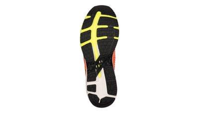 Buty do biegania Asics Gel Kayano 25 1011A019-800